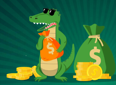 Play croco casino tournaments